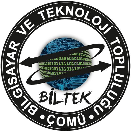 Bilgisayar ve Teknoloji Topluluğu